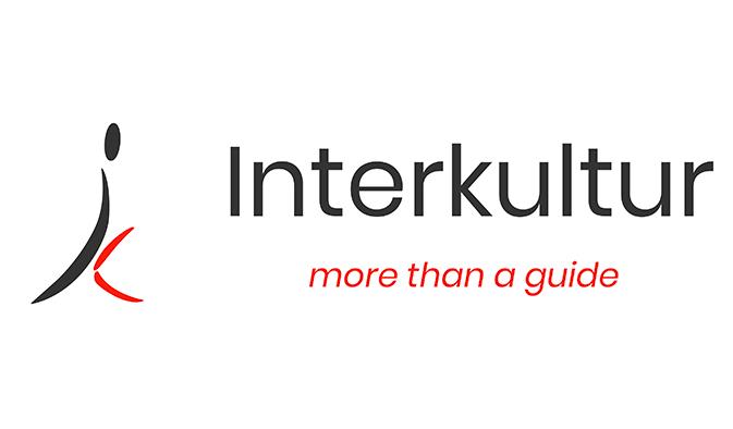 INTERKULTUR
