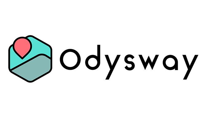 ODYSWAY